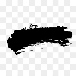 Black Paint Png (104+ images in Collection) Page 3.