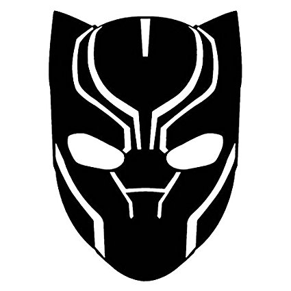 Avengers clipart black panther, Avengers black panther.