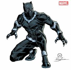 158 Best Black Panther Printables images in 2018.