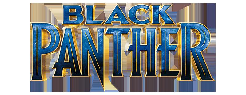 File:Black Panther film logo.png.
