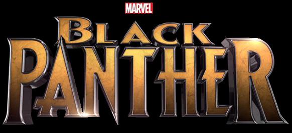 Black Panther (film)/Gallery.