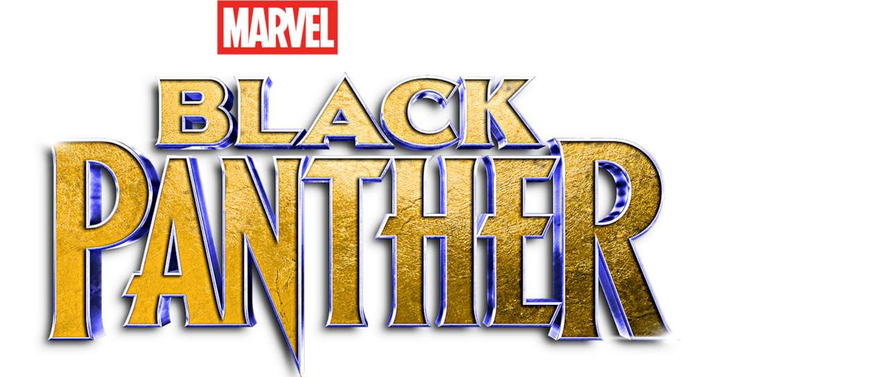 Black Panther Logo Png , (+) Pictures.