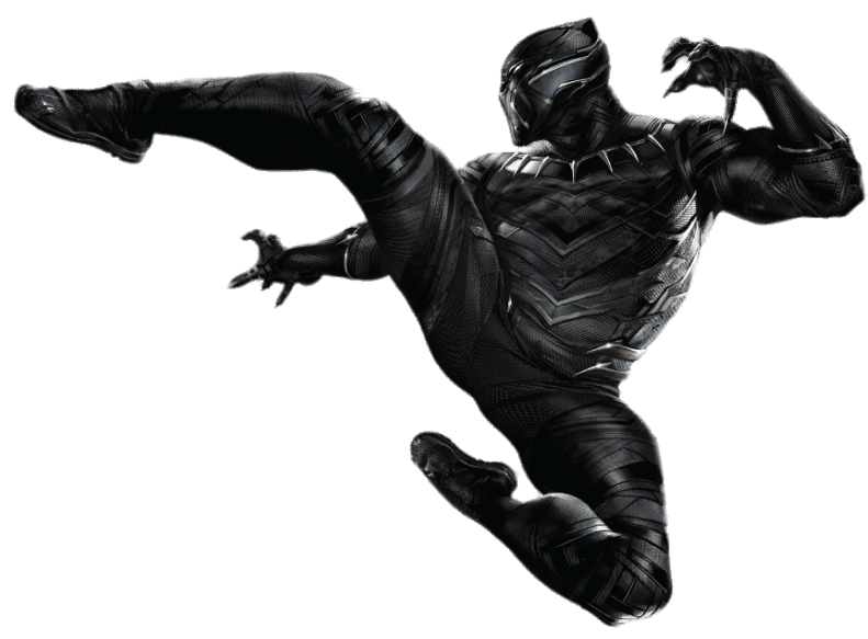 black panther png 20 free Cliparts | Download images on ...