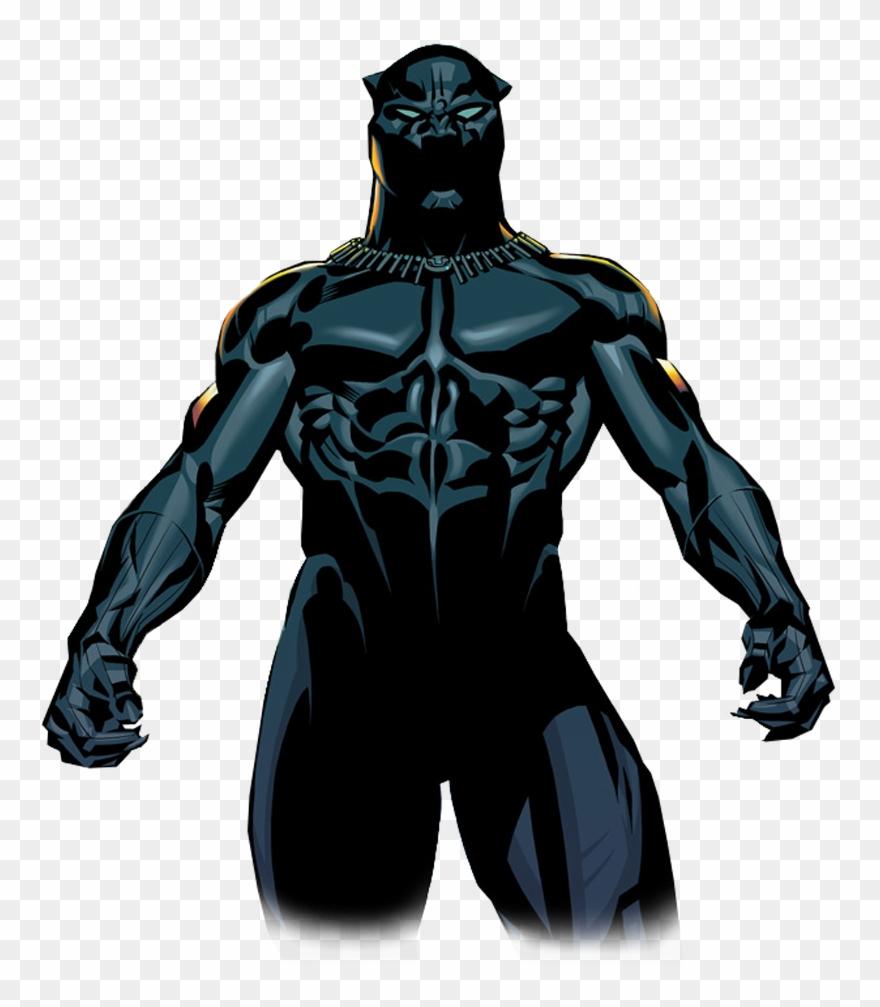 The Rise Of The Black Superhero Washington Post.
