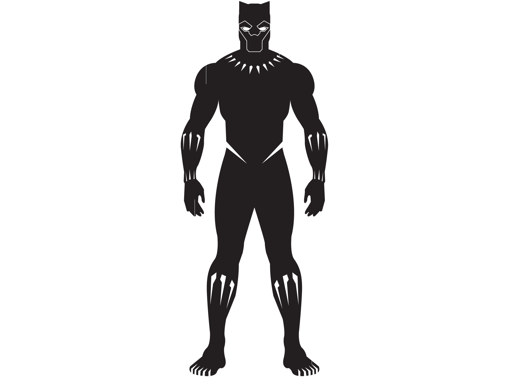 Black Panther primer: Everything you need to know about comics' most.