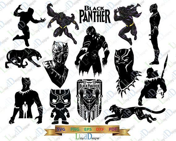Pin by lasting creations on Comic/Superhero art.
