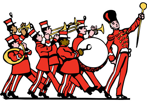 Parade clipart, Parade Transparent FREE for download on.