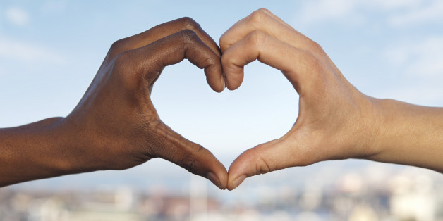 How I Learned To Love Black People: Confessions Of A Good.