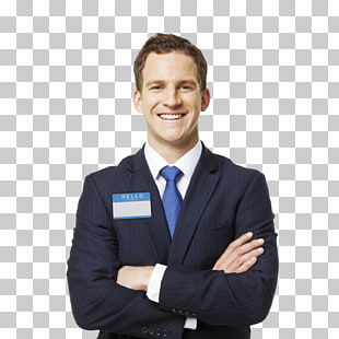 Businessperson Stock photography Getty s iStock, businessman.