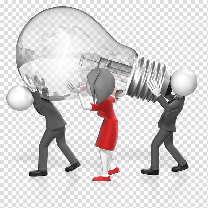 PresenterMedia PowerPoint animation Presentation , Animation.