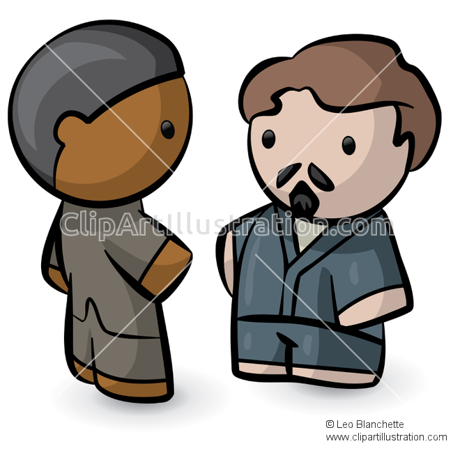 Cartoon Pictures Of People Talking Free Download Clip Art.