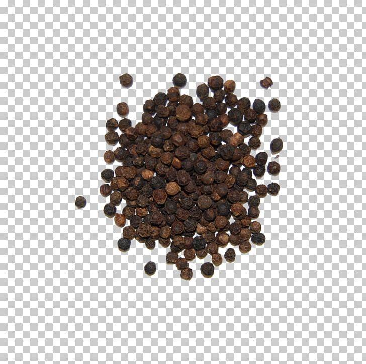 Black Pepper PNG, Clipart, Black Pepper Free PNG Download.