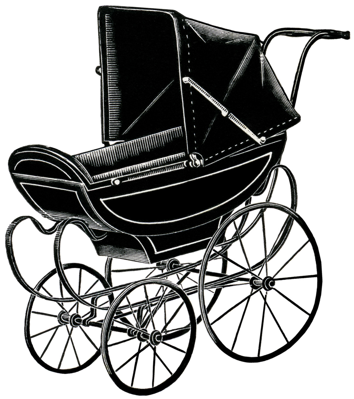 1000+ images about Pram on Pinterest.