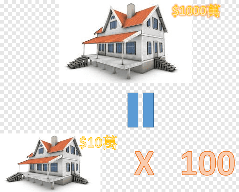 Buy House cutout PNG & clipart images.