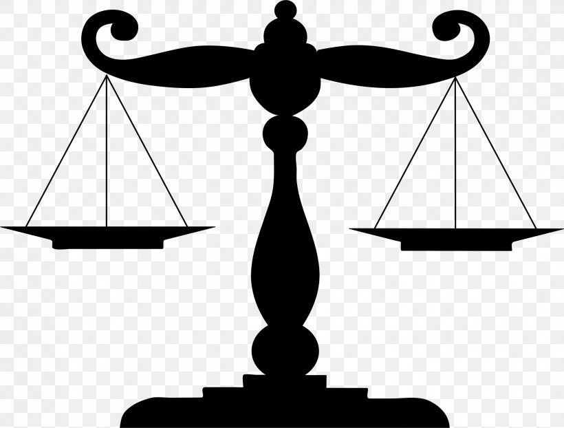 Lawyer Legal Aid Court Clip Art, PNG, 2369x1797px, Lawyer.