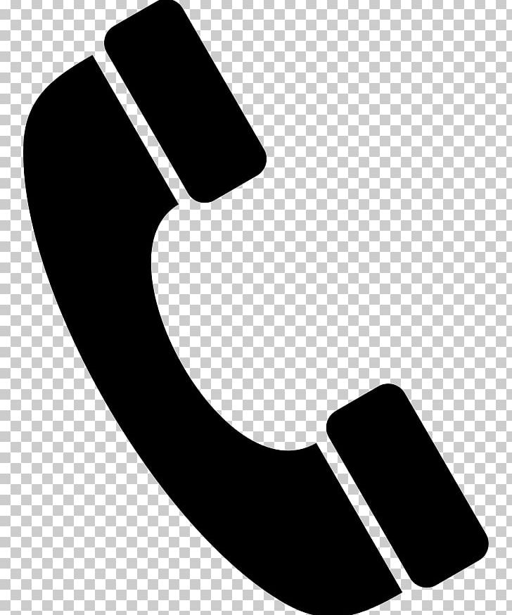 Mobile Phones Telephone PNG, Clipart, Black, Black And White, Brand.