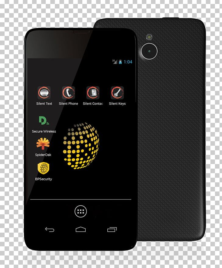 Blackphone Smartphone Silent Circle Android Tegra PNG, Clipart.