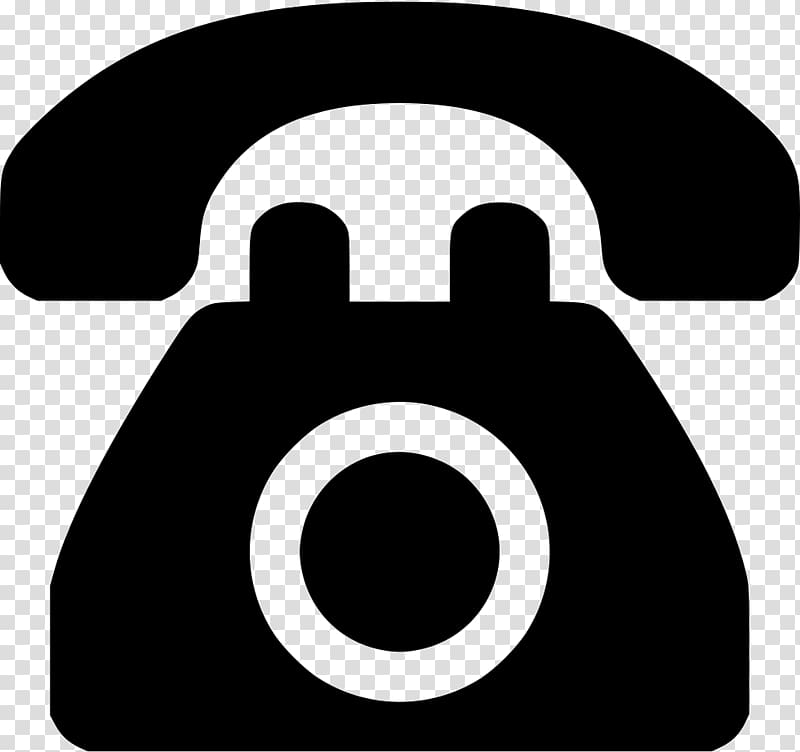 Telephone logo, Computer Icons Telephone call Email.