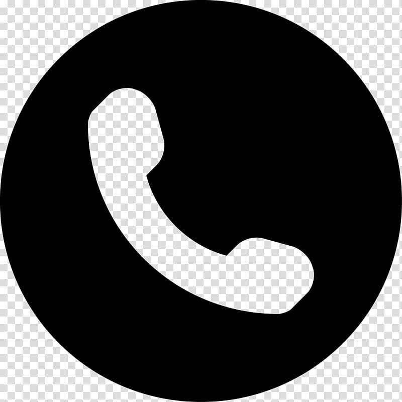 Computer Icons Telephone call Symbol, phone transparent.