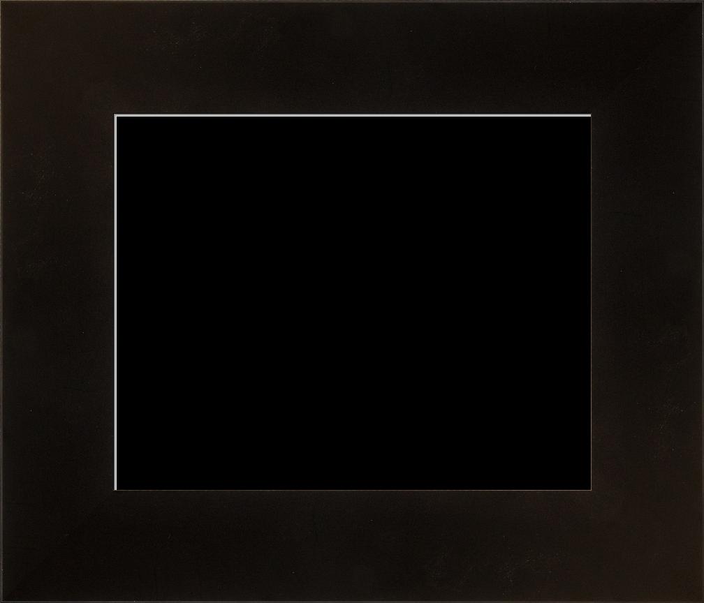 Black Frame Png , (+) Pictures.