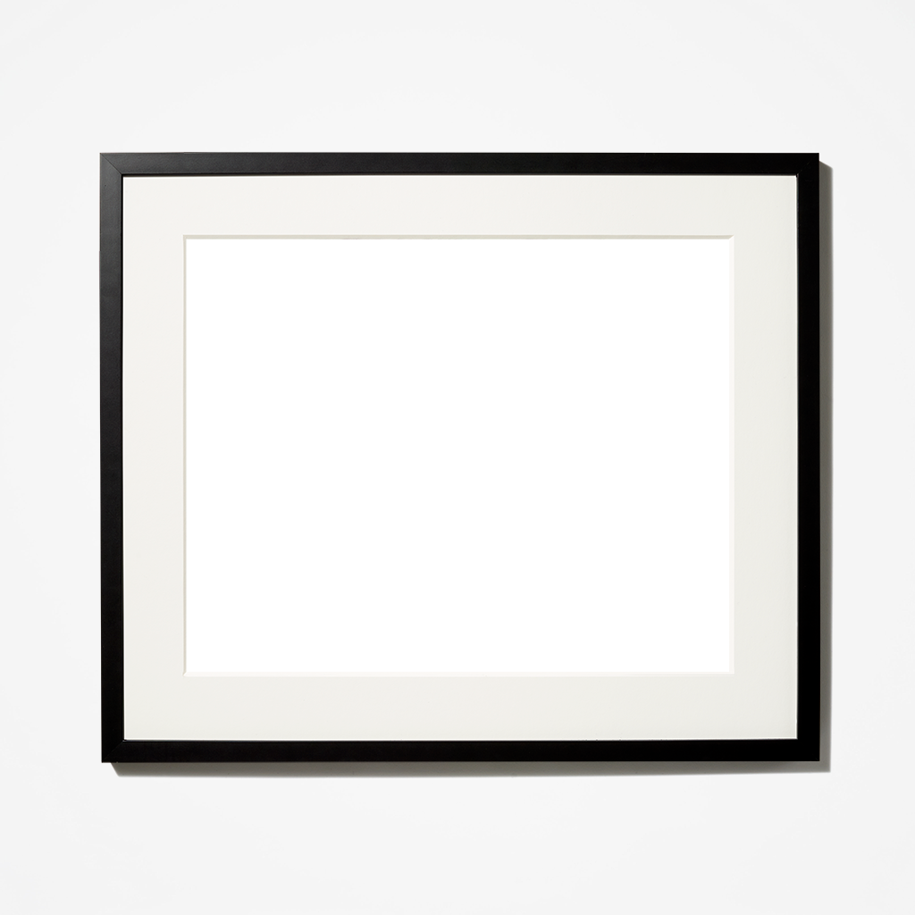 HD Black Frame , Free Unlimited Download #2902462.