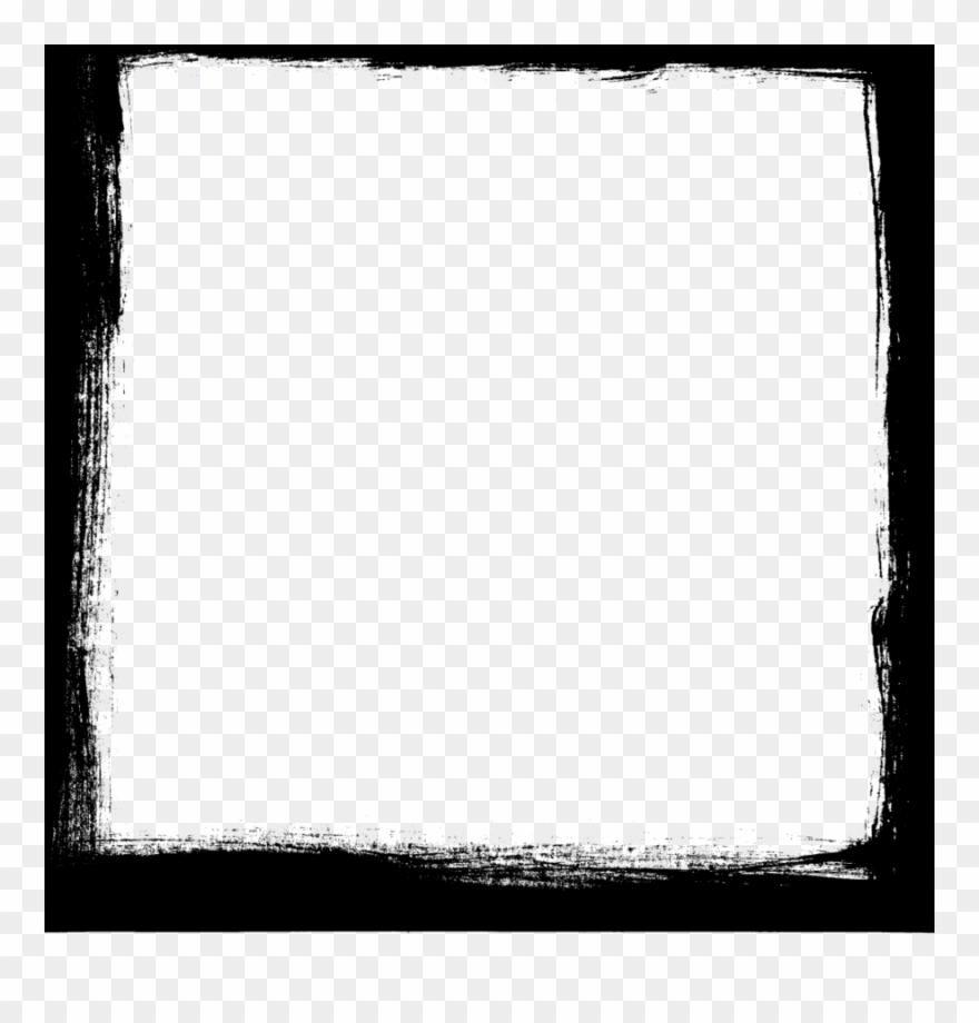 Square Png Clipart Clip Art.
