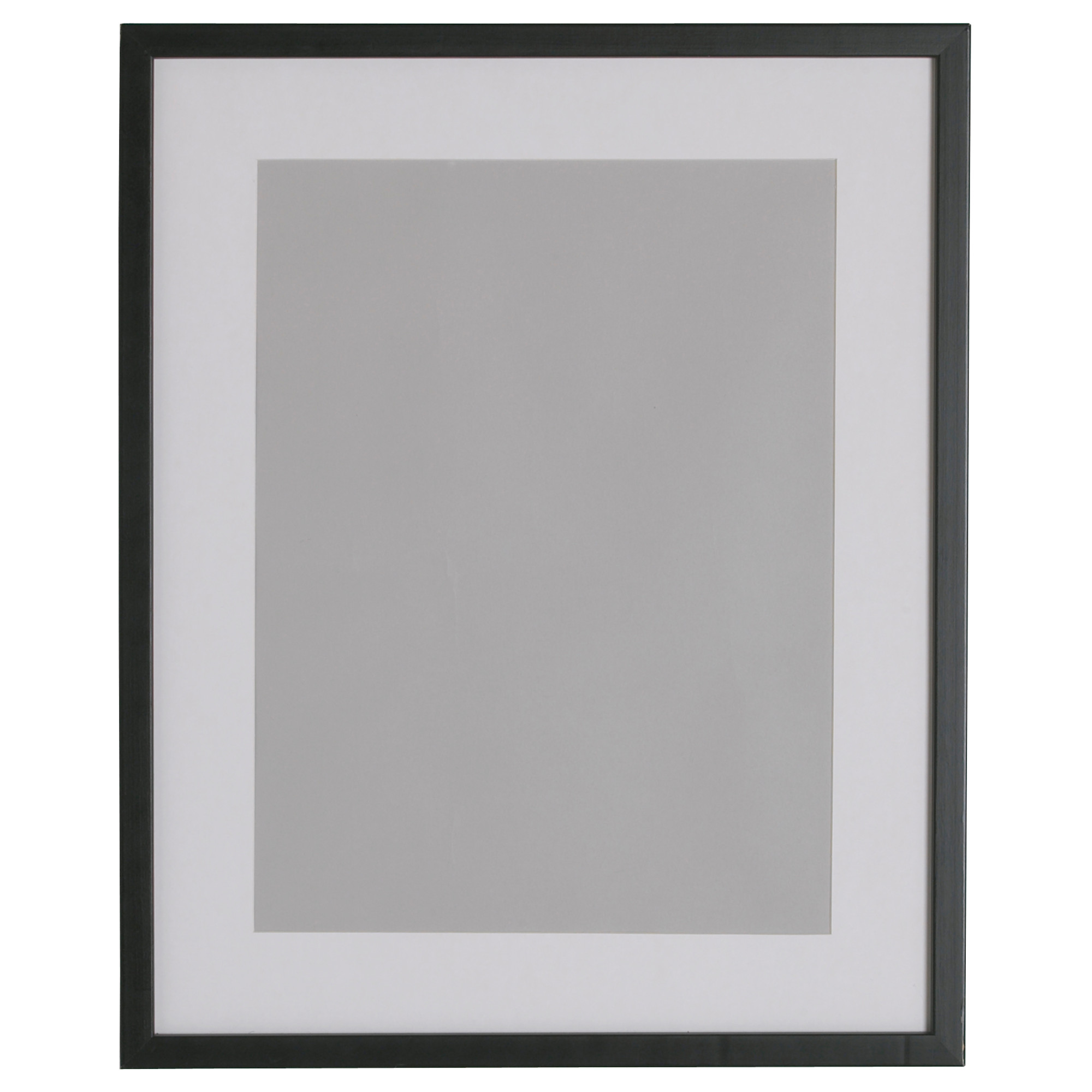 Free Frame Black And White, Download Free Clip Art, Free Clip Art on.