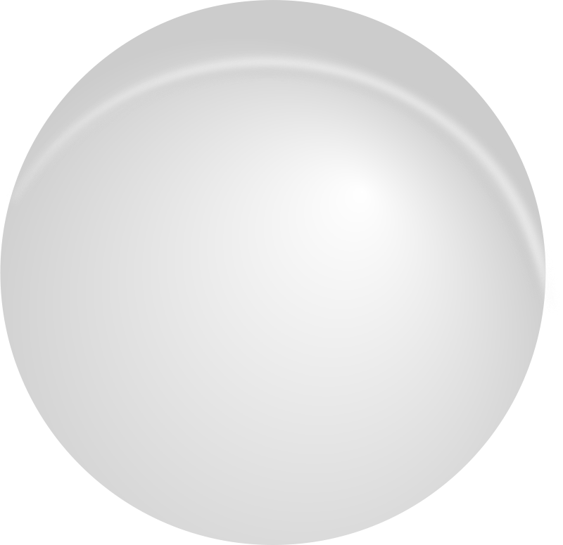Free Clipart: Ping Pong Ball.