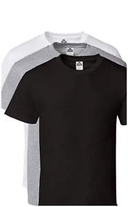 Blank Black T Shirt Png (103+ images in Collection) Page 3.