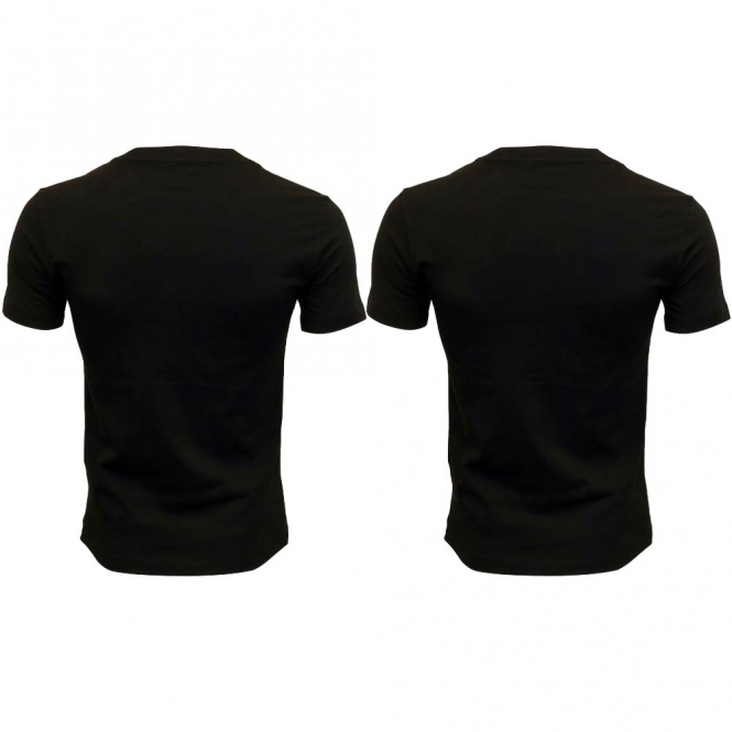 Black Shirt Png (103+ images in Collection) Page 1.