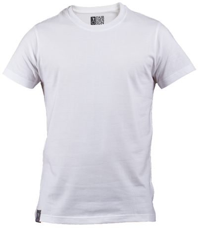 Download SHIRT Free PNG transparent image and clipart.