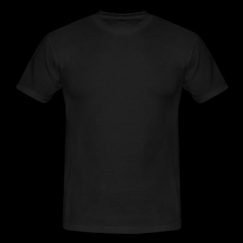 Plain Shirt Png Vector, Clipart, PSD.