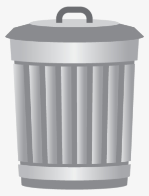 Trash Can Png PNG Images.