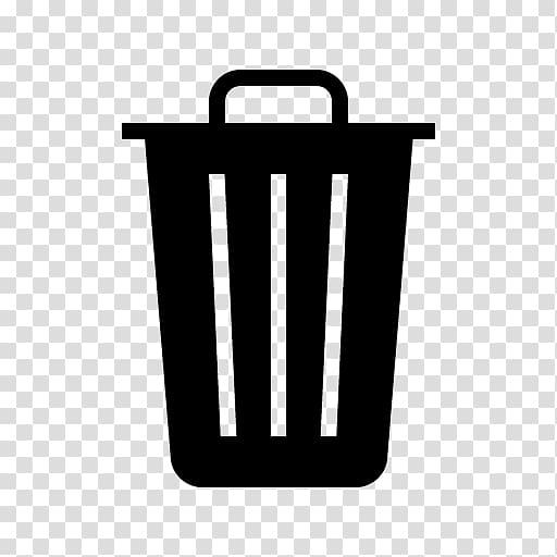 Rubbish Bins & Waste Paper Baskets Recycling bin Computer.