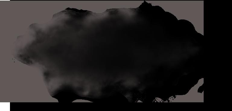 Black PNG Images Transparent Free Download.