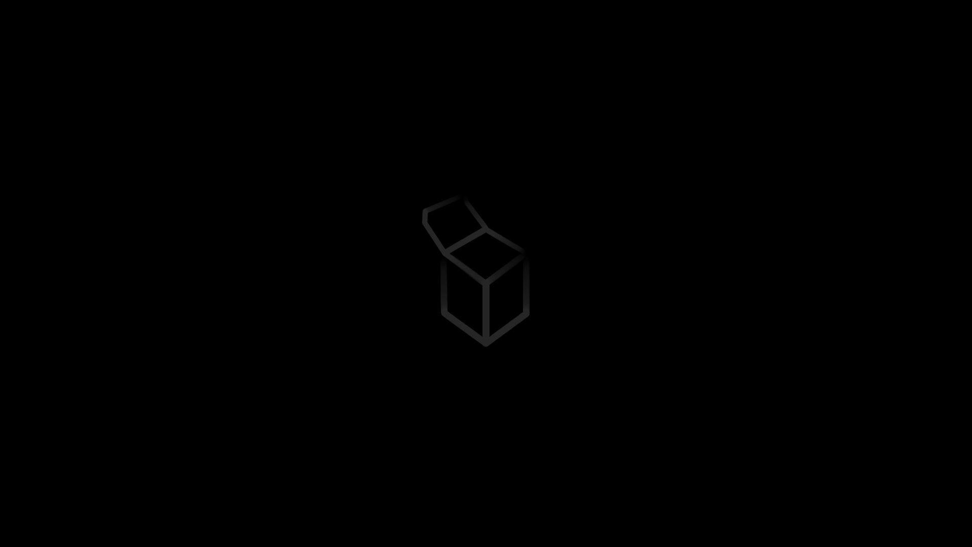 Pixels Appear In Black .png Images · Issue #99 · derf/feh · GitHub.