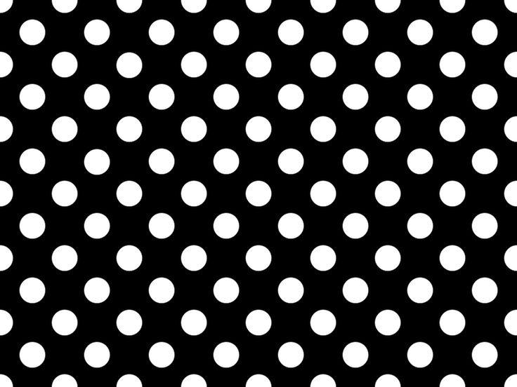 Free Polka Dot, Download Free Clip Art, Free Clip Art on.
