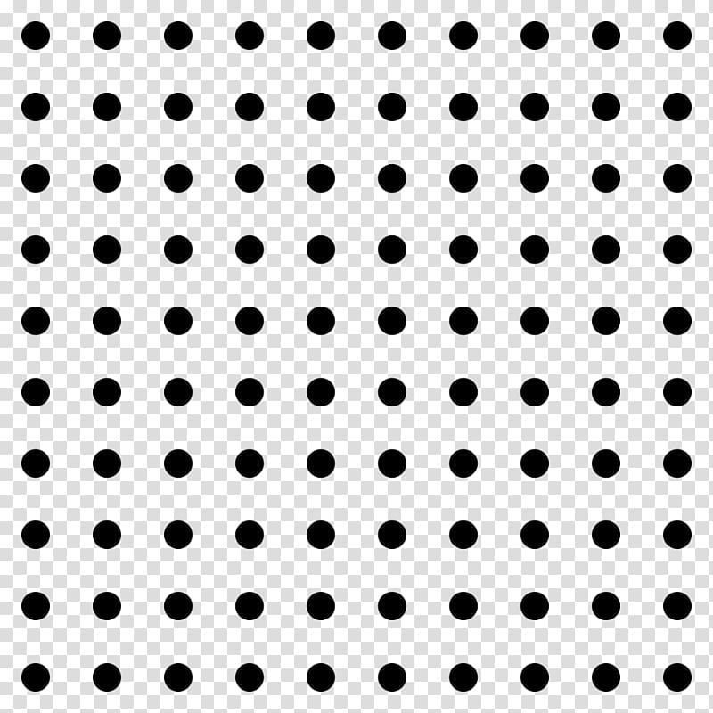 Polka dot , ceramic transparent background PNG clipart.