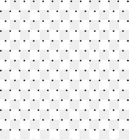 Polka Dot Background PNG Transparent Polka Dot Background.