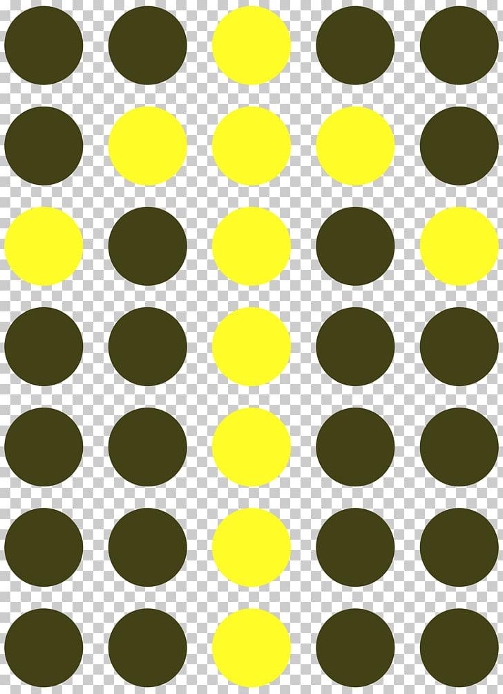 Digital data , Digital Up Arrow Transparent , yellow and.