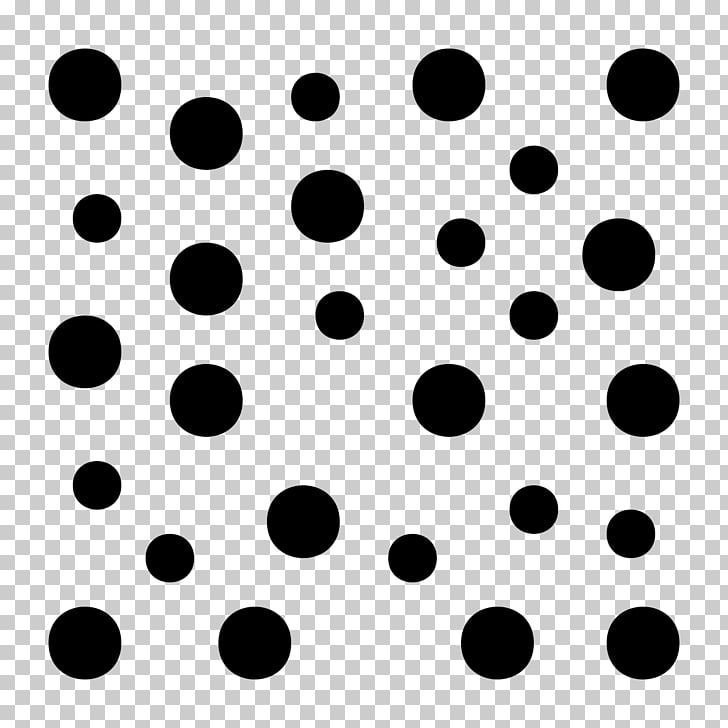 Polka dot Computer Icons, dotted line circle PNG clipart.