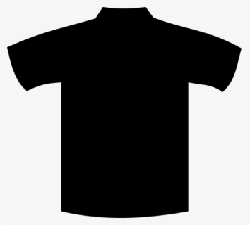 Free Polo Shirt Clip Art with No Background.