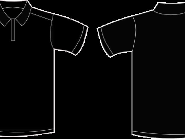 Polo Shirt Clipart Polo Tee.