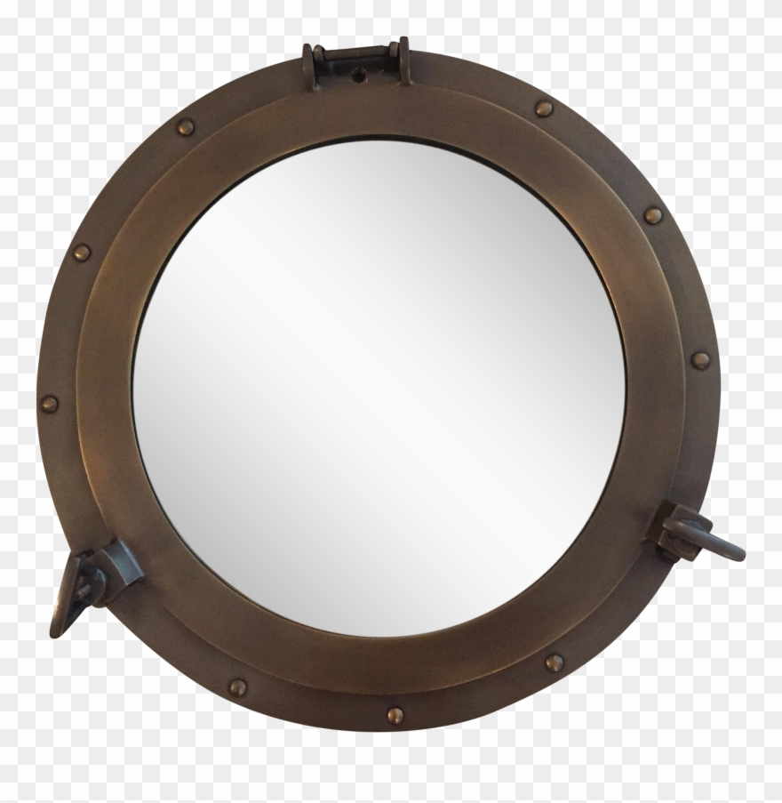 Ship Porthole Png Clipart Library.