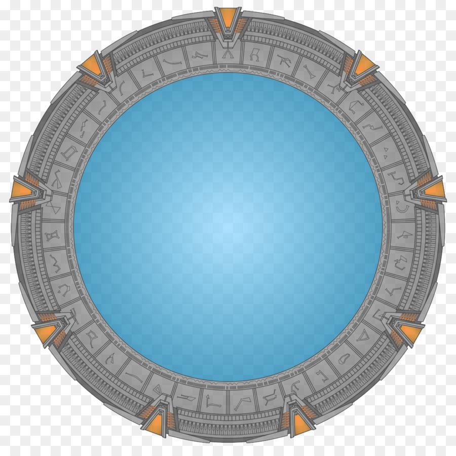 mirror circle window oval porthole.