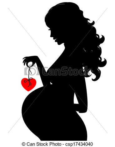 Pregnant Illustrations and Clip Art. 11,011 Pregnant royalty free.