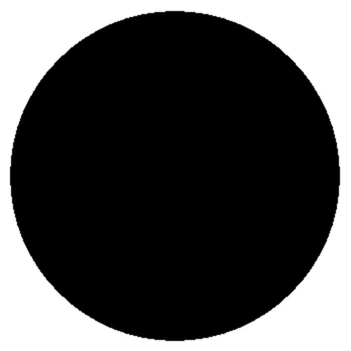 Black Primer.