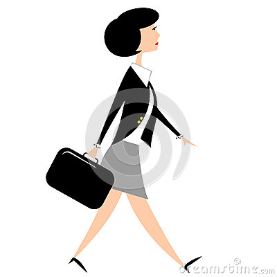 black professional woman clipart - Clipground