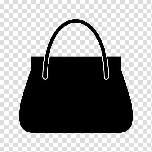Tote bag Handbag Computer Icons Wallet, ritmeester.