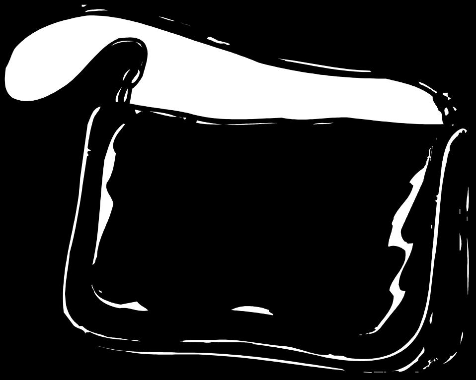 Free Black Purse Cliparts, Download Free Clip Art, Free Clip.